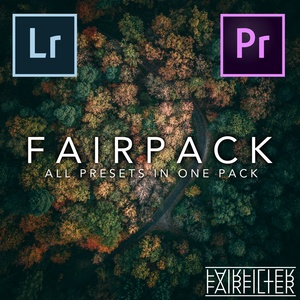 ALL IN ONE PACK (FREE)