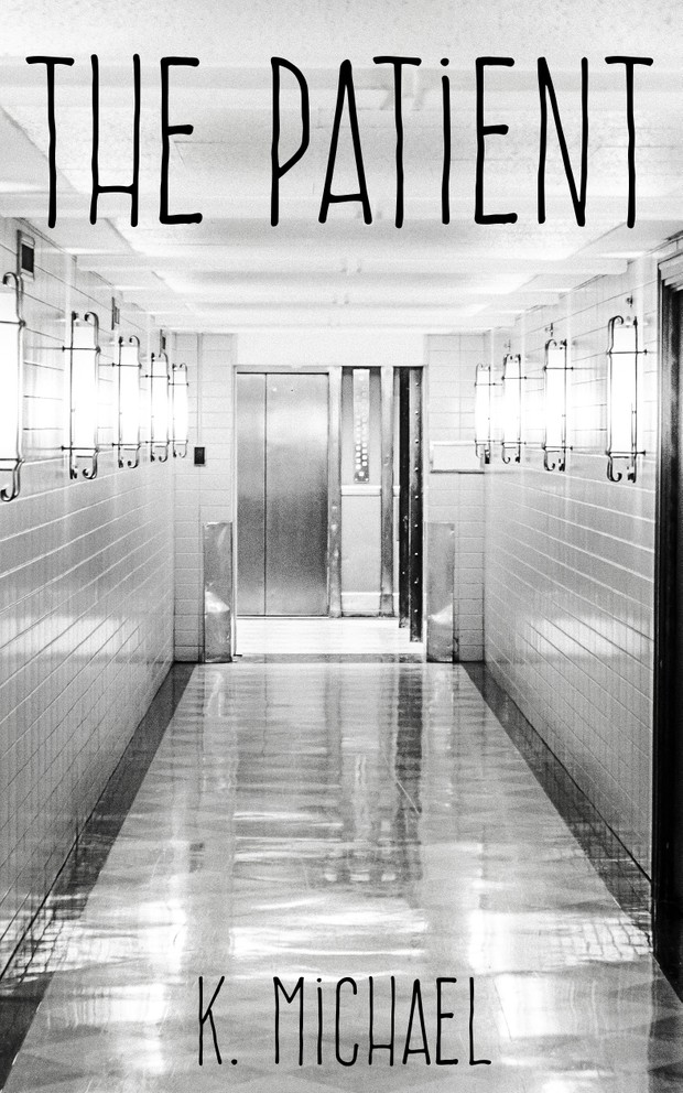 The Patient (Formatted PDF)