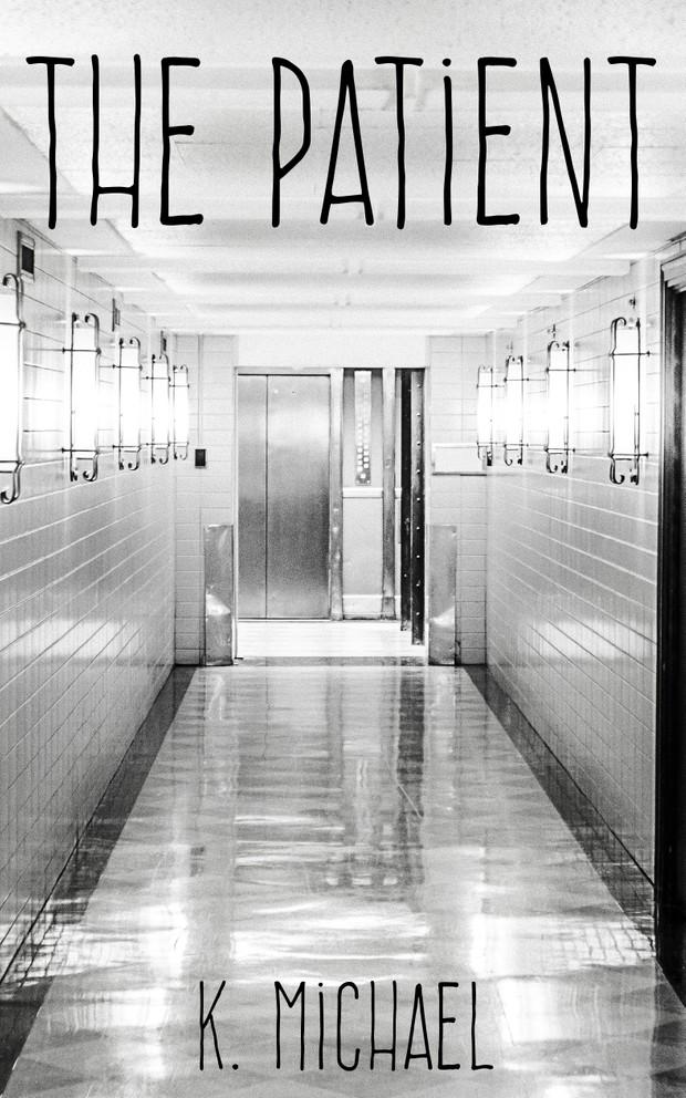 The Patient (Basic EPUB)