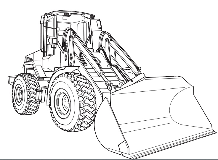 Jcb 430 Manual Ebook