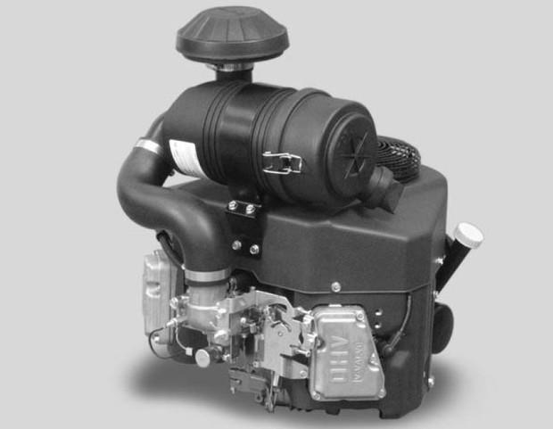 Kawasaki FR651V FR691V FX651V FX691V Gasoline Engine Service Repair Manual Download