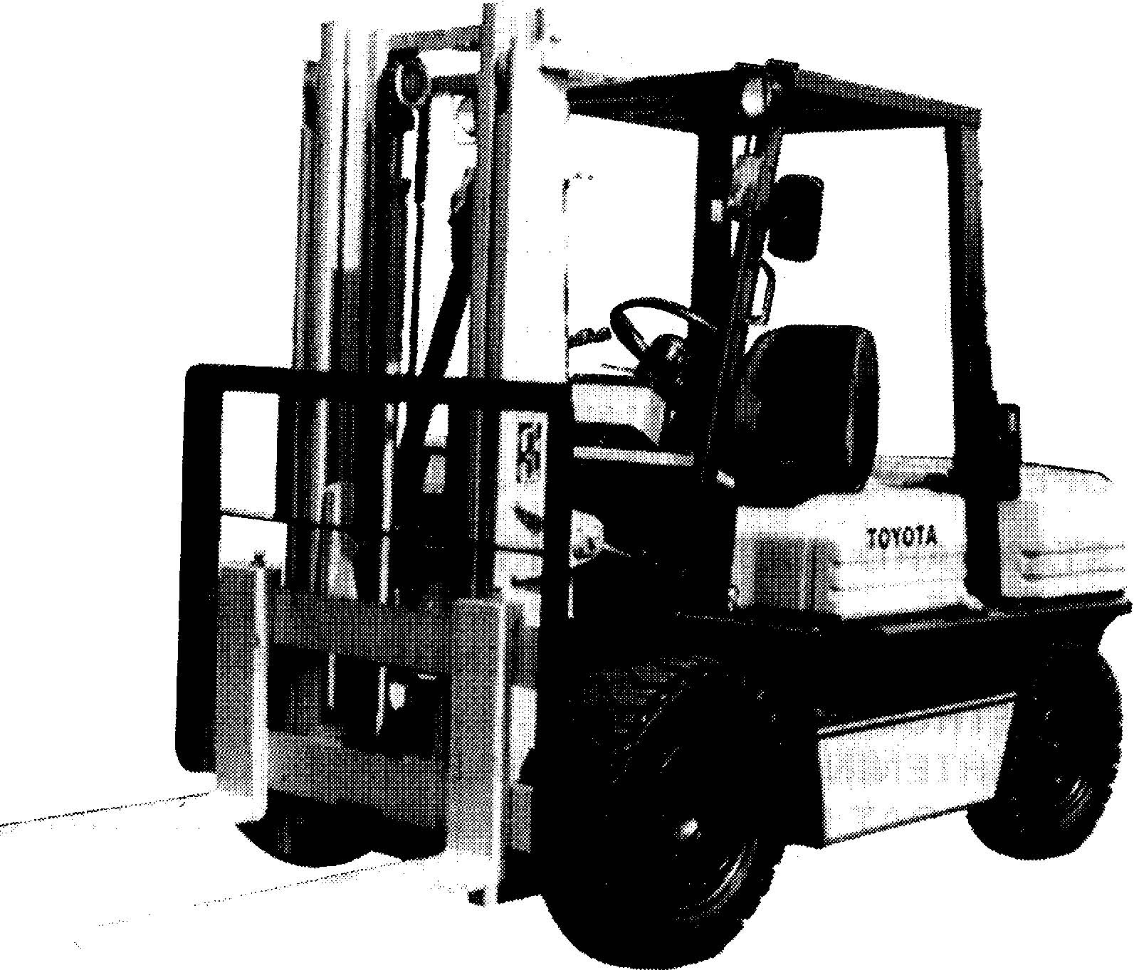 Toyota Forklift 5fg5fd3345 Series Service Repair Man. Toyota Forklift 5fg5fd3345 Series Service Repair Manual Download. Toyota. Toyota Forklift 02 5fg45 Wiring Diagram At Scoala.co