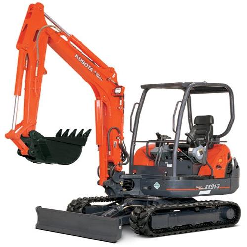 kubota kx91 3 kx101 3 excavator workshop manual downlo rh sellfy com kubota kx91-3 manual kubota kx91-3 repair manual