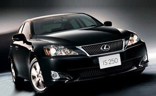 2006 lexus is 250 serivce repair manual and electrical 2006 lexus is 250 serivce repair manual and electrical wiring diagram download asfbconference2016 Choice Image