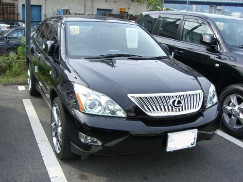 2005 lexus rx 330 rx330 serivce repair manual and elec rh sellfy com lexus rx 330 owners manual owner's manual lexus rx 350