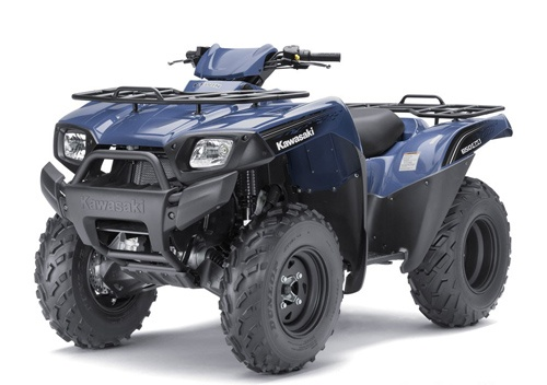 BRUTE_FORCE_650?w=500 2006 2012 kawasaki brute force 650 4x4i service repair