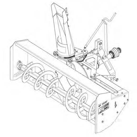 bobcat model 1412 model 1812 model 2118 model 2418 sno bobcat skid steer parts diagram bobcat model 1412 model 1812 model 2118 model 2418 snow blower service repair