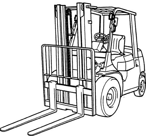 toyota forklift 7fgu 7fdu15 32 7fgcu20 32 series ser Toyota Van Wiring Diagram toyota forklift 7fgu 7fdu15 32 7fgcu20 32 series service repair manual download