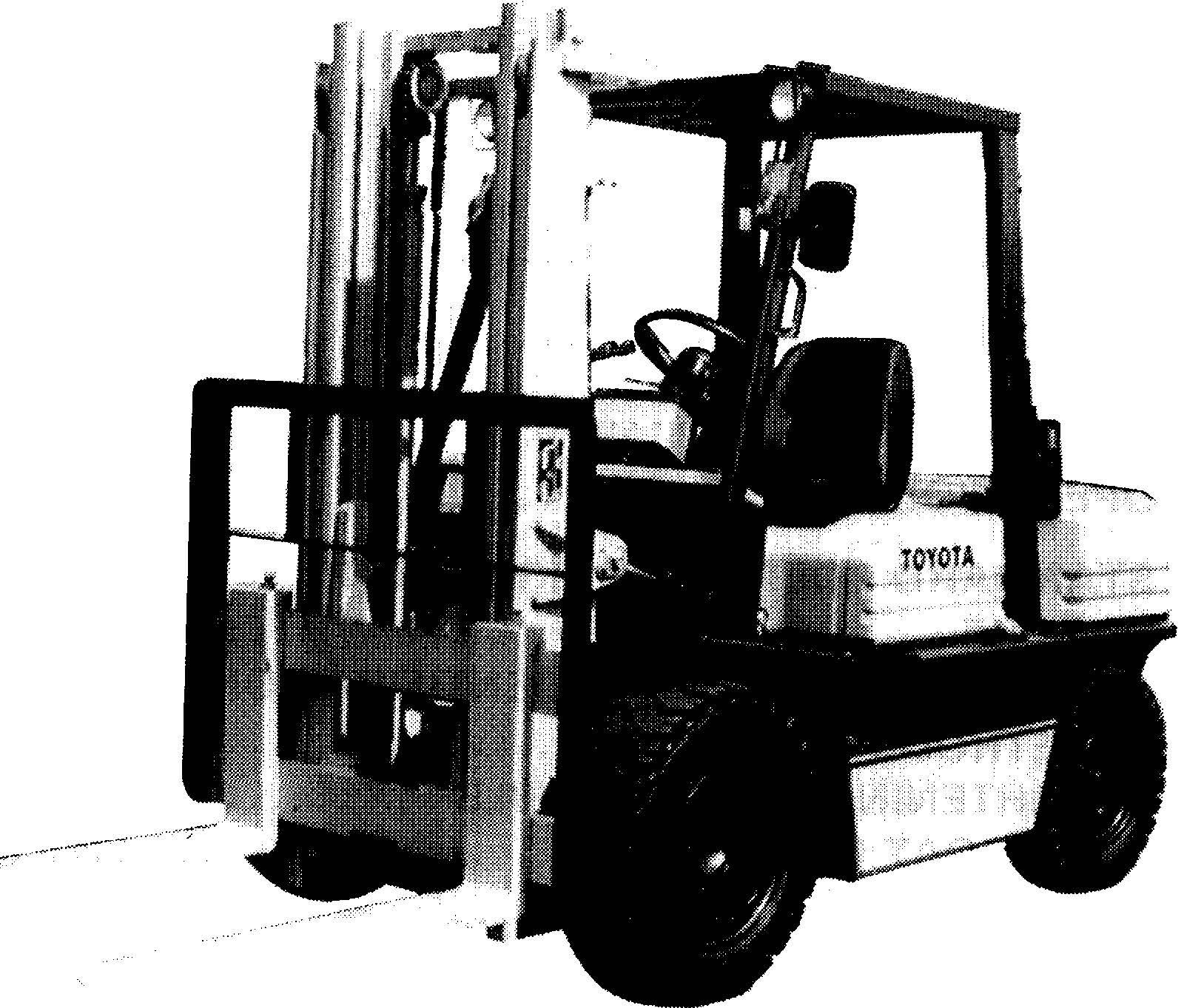 repair manual mitsubishi forklift trucks 2 Array - toyota forklift 5fgc  5fdc18 30 series service repair m rh sellfy com