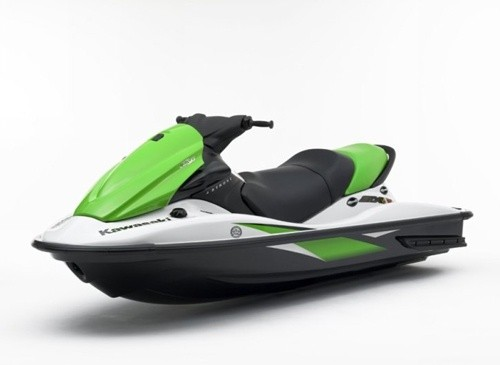 2004-2013 Kawasaki JetSki STX-15F Service Repair Manual Download