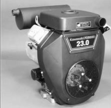 Ducati 695 manual