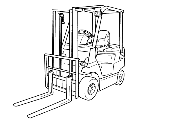 Toyota Forklift 7fbcu 1555 Service Repair Manual Down. Toyota Forklift 7fbcu 1555 Service Repair Manual Download. Toyota. 7fbcu55 Forklift Wiring Diagram Toyota At Scoala.co