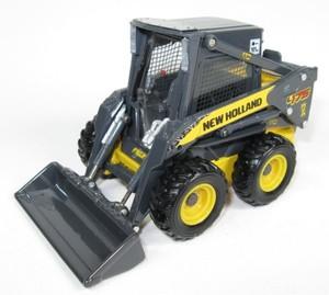 new holland e50 workshop service repair manual mini compact hydraulic crawler excavator mini digger
