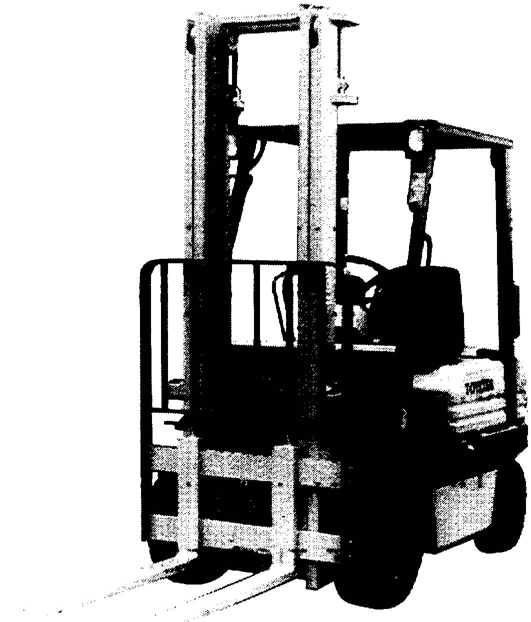 Toyota Forklift 5fg1030 5fd1030 Series Service Repai. Toyota Forklift 5fg1030 5fd1030 Series Service Repair Manual Download. Toyota. Toyota 42 5fg15 Forklift Wiring Diagram At Scoala.co
