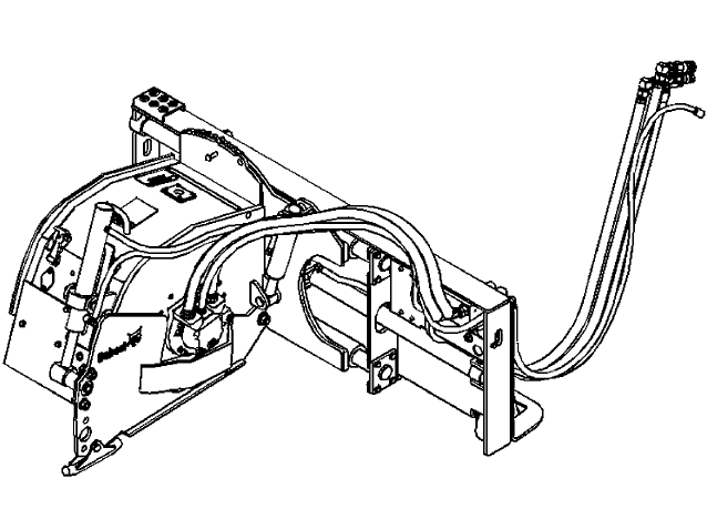 Bobcat Planer Wiring Schematic Bobcat Filter Schematic Bobcat