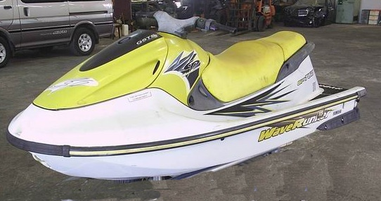 yamaha waverunner gp760 gp1200 service repair manual d rh sellfy com 1998 yamaha gp760 service manual 1999 yamaha gp760 owners manual
