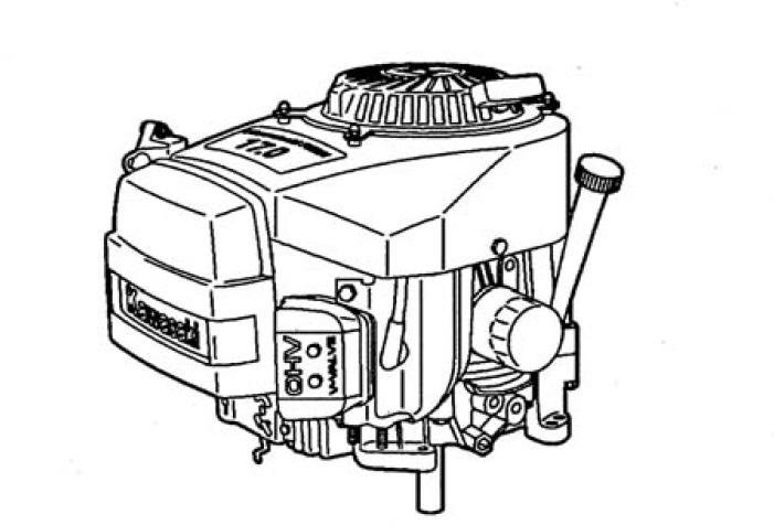 Kawasaki Fh580v Wiring Diagram