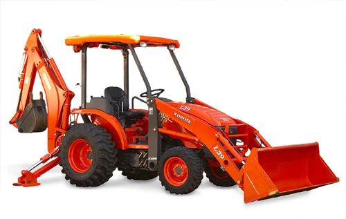 kubota l39 tractor workshop manual download rh sellfy com kubota l39 workshop manual kubota l39 service manual pdf