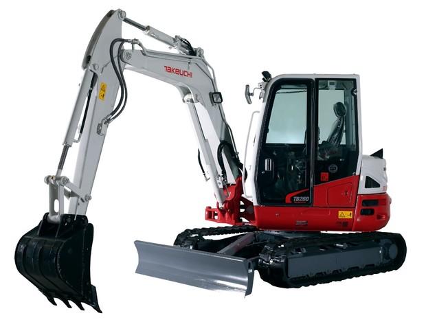 komatsu wa700 3 wa700 3d wheel loader service repair manual download 50001 and up