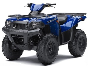 2005-2011 Kawasaki BBRUTE FORCE 650 4×4 / KVF 650 4×4 Service Repair Manual Download