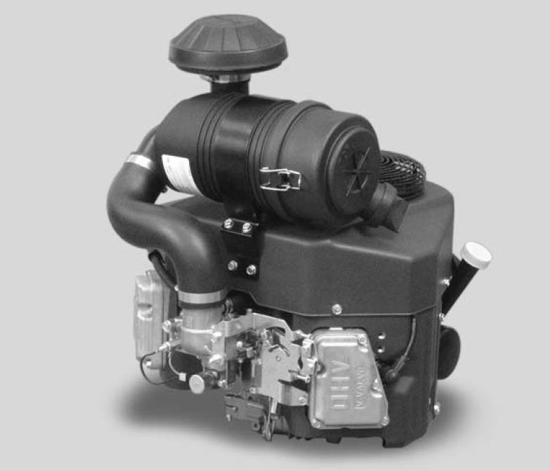 kawasaki fr651v fr691v fr730v fx651v fx691v fx730v gas rh sellfy com Kawasaki FR691V Oil Filter Number Kawasaki FH680V Parts