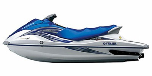 2005 2009 yamaha waverunner vx110 sport vx110 deluxe rh sellfy com 2006 Yamaha VX110 Waverunner 2005 Yamaha VX110 Waverunner