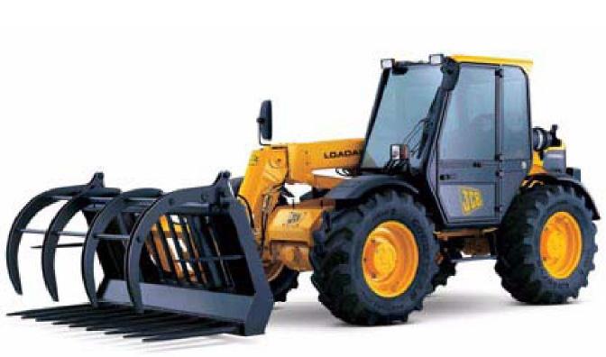 jcb loadall 531 533 535 536 540 541 550 telescopic han rh sellfy com jcb 550 manual jcb 550-140 service manual