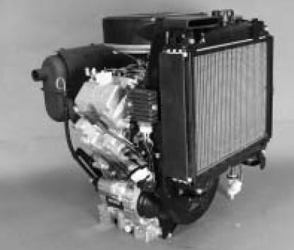 Kawasaki FD671D FD711D FD750D FD791D (DFI) 4-Stroke Engine Service Repair Manual Download