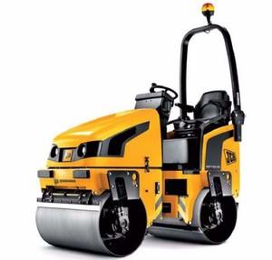 JCB Vibromax VMT160 VMT260 Tier 2 and Tier 4 Roller Service Repair Manual Download