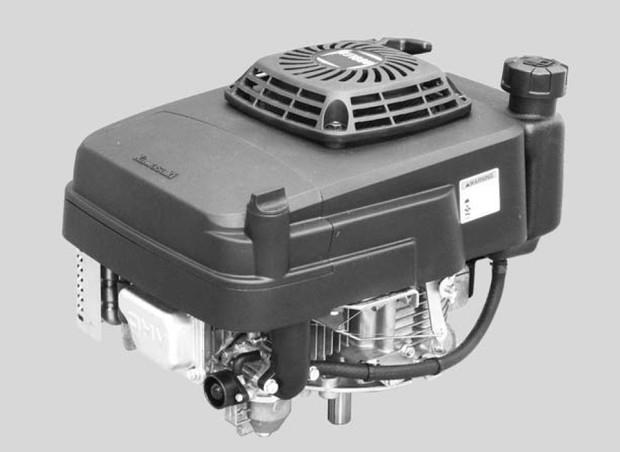 Kawasaki FJ151V FJ180V Gasoline Engine Service Repair Manual Download(Year 2010~)