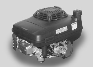Kawasaki FJ180V 4-Stroke Air-Cooled Gasoline Engine Service Repair Manual Download