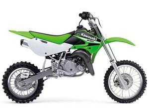 2011-2012 Kawasaki KX250F Service Repair Manual Download