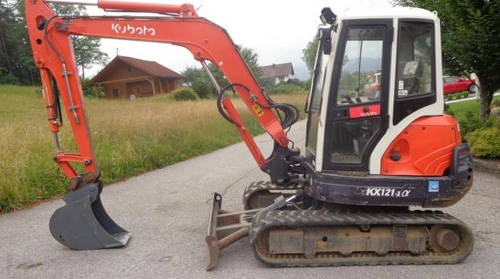 kubota kx121 3 kx161 3 excavator workshop manual downl rh sellfy com