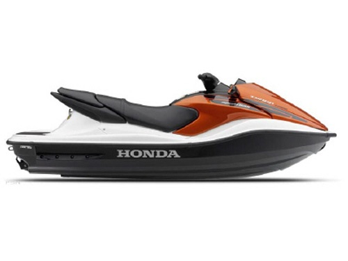 honda aquatrax arx1200t3 t3d n3 series pwc service rep rh sellfy com Honda Motorcycle Service Manual PDF Honda Motorcycle Service Manual