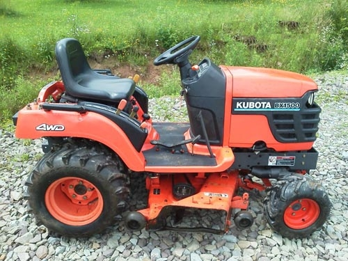 kubota bx1500 tractor workshop manual download Kubota 1500 Tractor dy9rsjgmst jpeg?w\u003d500