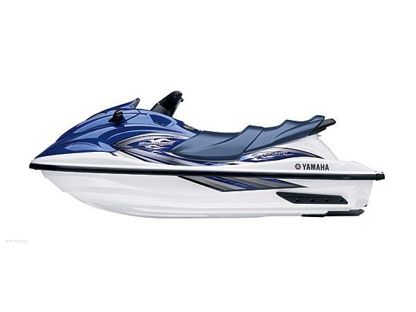 Yamaha_WaveRunner_XLT1200?w=600 1999 2004 yamaha waverunner xl760 xl1200 xl700 fac