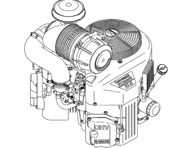 mitsubishi pajero pinin service repair manual 2000 2001 2002 2003