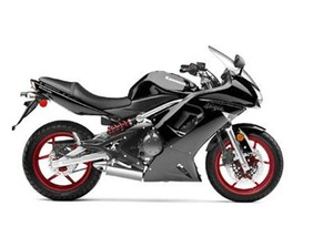 2012 Kawasaki Ninja 650 / ER-6f Service Repair Manual Download