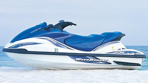 yamaha waverunner fx140 fx cruiser factory service rep rh sellfy com 2002 yamaha waverunner fx140 owners manual 2003 yamaha waverunner fx140 owners manual