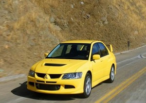 2010 Mitsubishi Lancer Evolution 10 EVO X Service Repair Manual Download