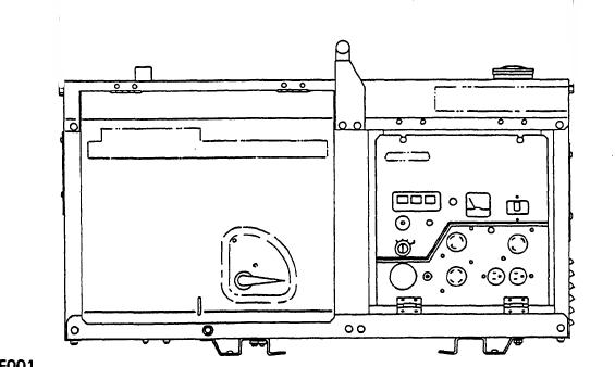 kubota gl series generator workshop manual download l2900 kubota power steering gearbox diagram 1jtqxqalk8 jpeg?w=565