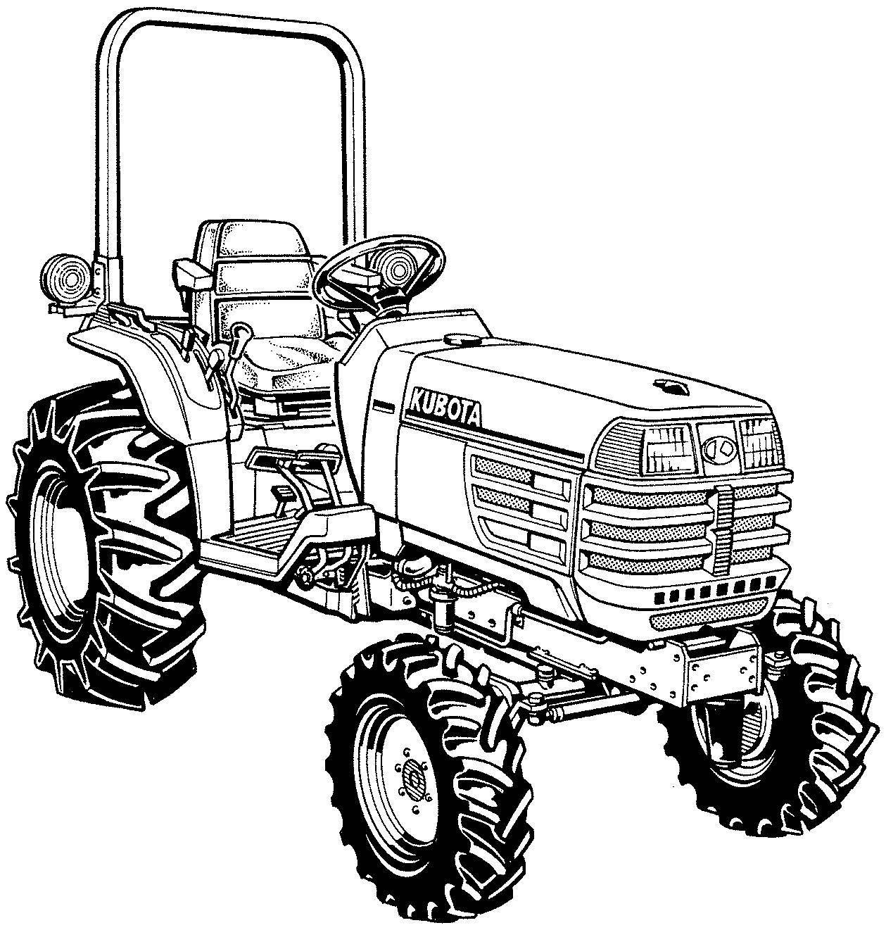 kubota b2410 b2710 b2910 tractors workshop manual down rh sellfy com