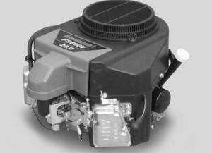 Kawasaki FS481V FS541V FS600V Gasoline Engine Service Repair Manual Download