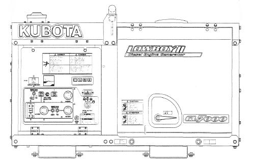 kubota gl6500s wiring diagram smart wiring diagrams u2022 rh emgsolutions co