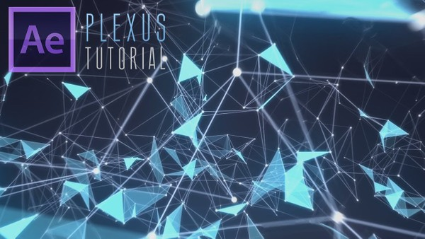 Sexy Plexus Intro (Project Files)