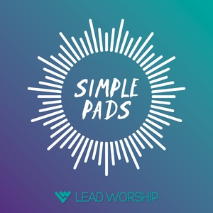 Simple Pads: Major