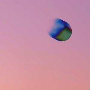 Soft Glas Remixes
