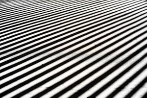 Linear Vibe II V.D.T.