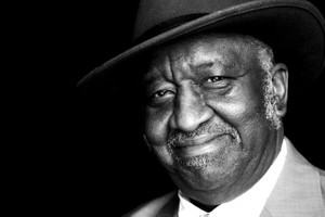 Bernard Purdie Video Transcription + .PDF Chart Bundle