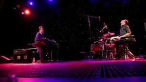 'Mehliana' Mark Guilana Video Groove Transcription